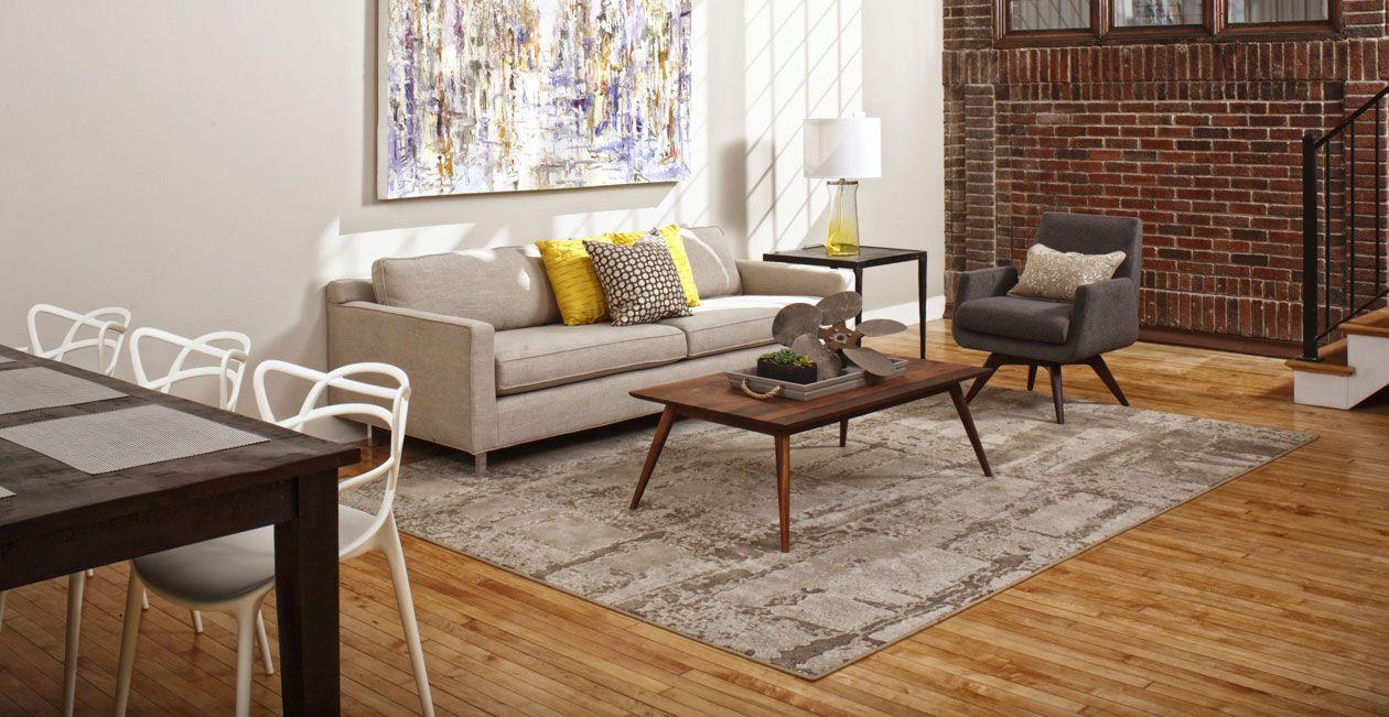 100 Craigslist Furniture For Sale Lafayette Indiana 25 Best Whiskey Barrels For Sale
